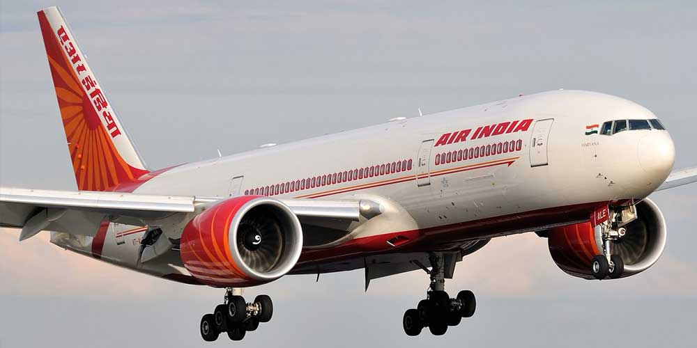 Air India to connect Mumbai with New York and resu